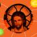 2015_bandeau_catechisme_idf
