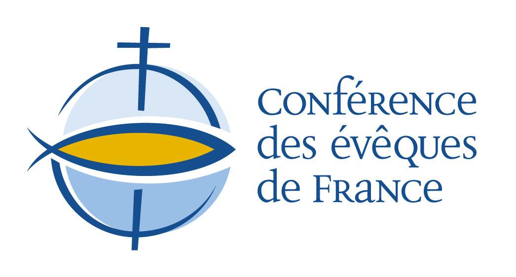Attentat de Nice : Communiqué de la conférence des évêques de France