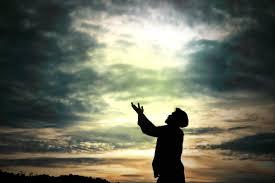 En marche pour accueillir la vision pastorale du Seigneur pour notre grande paroisse !