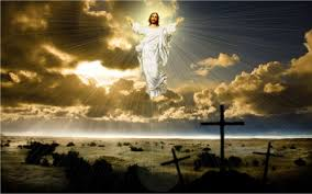 Prière Universelle du 30 mai 2019 – Ascension du Seigneur