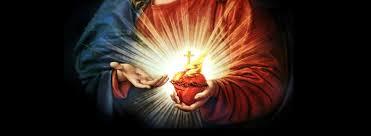 Fête du Sacré Coeur de Jésus