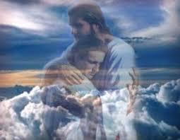 Prière universelle du dimanche 15 septembre 2019