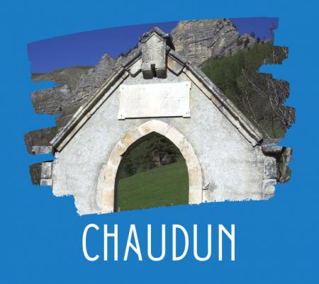 Weekend paroissial à Chaudun le 8 et 9 août 2020