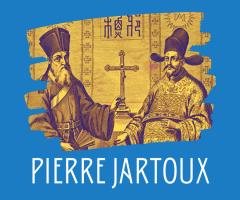 Colloque Pierre Jartoux